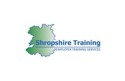 Shropshire Training