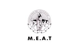 M.E.A.T