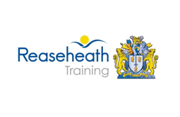 Reaseheath Training