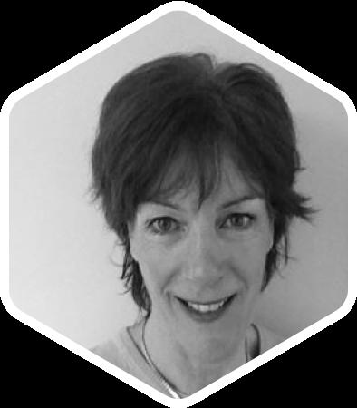Jane Downes