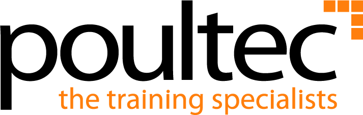 Poultec Training Limited
